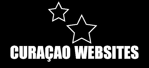 Curacaowebsite-logo