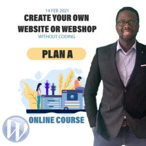 Online-course-cur-01-plan-A