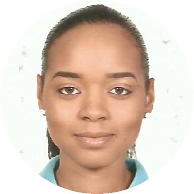 Jamiv Albertus Curacao website Sale representative